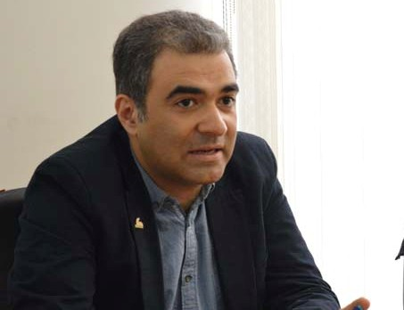 نوزدهمین کنگره دامپزشکی ایران - کنگره 19 دامپزشکی